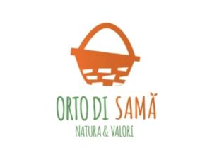 vendita online agrumi